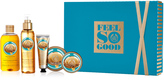 Wild Argan Oil Premium Selection Gift Set