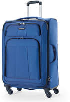 Samsonite Rhapsody Lite 25 Exp Spinner