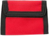 LINE2Design Red Glove Pouch 8147049