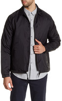 Billabong Guru Jacket