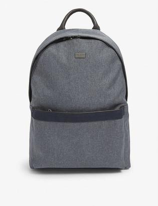 Ted Baker Setgo backpack