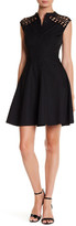 Shoshanna Jenna Dress