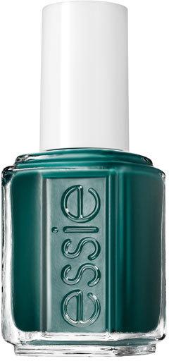 Essie 'Stylenomics Collection' Nail Polish