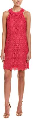 Trina Turk Deveny Shift Dress
