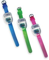 Potty Time The Potty TimeTM Potty Watch®
