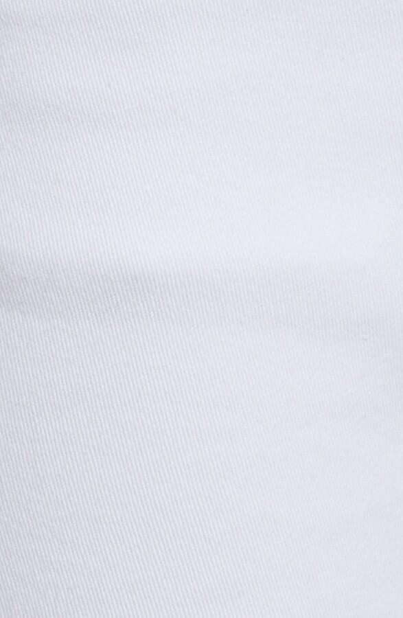 Thumbnail for your product : STS Blue Aubrey High Waist Boyfriend Shorts
