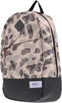 Rip Curl Backpacks & Fanny packs - Item 45359163