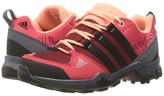 adidas Outdoor Kids AX2 CP (Little Kid/Big Kid)