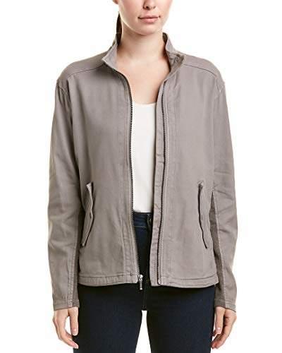 Women`s Duration Day Jacket Extra Large