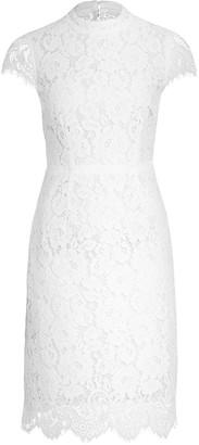 Ivy & Oak Cocktail Lace Dress