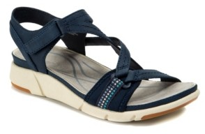 Bare Traps Baretraps Nanci Sporty Sandals Women's Shoes