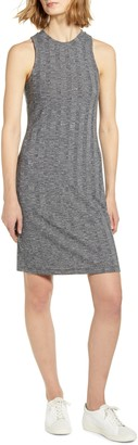 Splendid Lorelei Body-Con Tank Dress