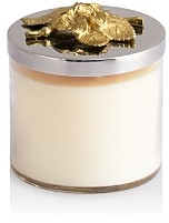 Michael Aram Hydrangea Candle - 100% Exclusive