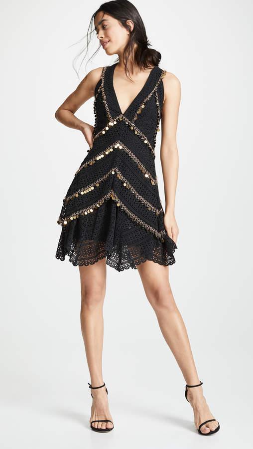 Thurley Indianna Dress