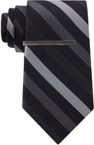 Jf J.Ferrar JF Patterson Tie - Extra Large