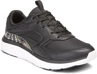 Vionic Adela Sneaker