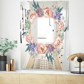 Large Mirrors Shop The World S Largest Collection Of Fashion Shopstyle