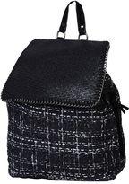 LA CARRIE BAG Backpacks & Fanny packs - Item 45357366