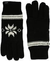 Vans Campfire Gloves