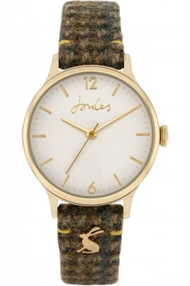 Joules Watch JSL029NG