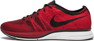 Nike Flyknit Trainer Shoes - Size 5