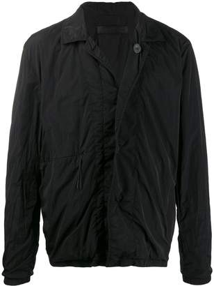 Alyx lightweight shirt jacket