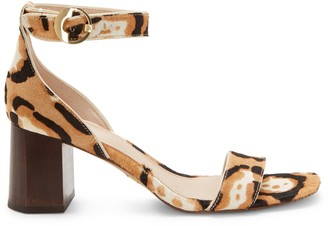 Louise et Cie Gabrie Ankle-Strap Sandal