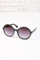 Thumbnail for your product : Snake Arm Round Sunglasses
