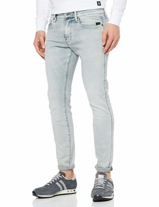 G Star Men's Revend Skinny Jeans