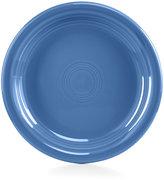 Fiesta Lapis Appetizer Plate