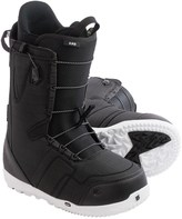 Burton AMB Snowboard Boots (For Men)