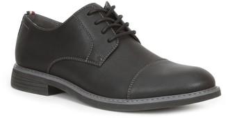 Izod Ike Men's Dress Shoes