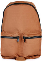 Topman Backpack