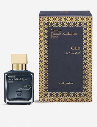 Francis Kurkdjian Oud Satin Mood eau de parfum 70ml