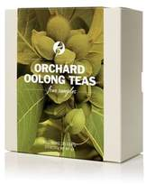 Adagio Teas Orchard Oolong Loose Leaf Tea Sampler