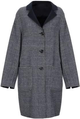 Schneiders Coats - Item 41910105AU