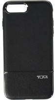 Tumi Two-Piece Slider Case for iPhone 7 Plus Cell Phone Case