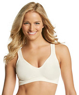 Barely There Barelythere® CustomFlex Fit® Reversible Pullover Bra