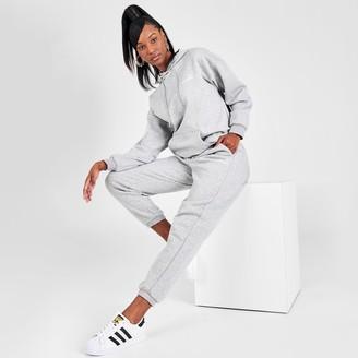 adidas Women's Jogger Sweatpants