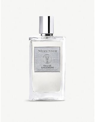 Mizensir Eau de Gingembre eau de parfum 100ml, Women's, Size: 100ml