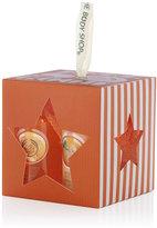 Satsuma Gift Cube