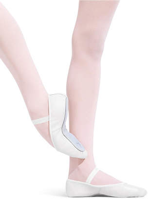 Capezio Daisy Ballet Shoe Women Shoes