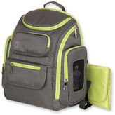 Asstd National Brand Jeep Backpack Diaper Bag
