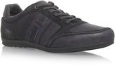Geox Houston Lo Pro Sneaker