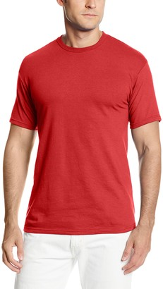 MJ Soffe SOFFE MJ Men's Short Sleeve Tee