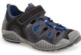 Primigi 'Hilos-E' Sneaker (Toddler, Little Kid & Big Kid)