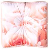 DENY Designs Rose Petals Floor Pillow