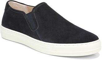 Vince Warwick Slip-On Sneaker