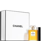 Chanel No 5, Travel Spray Set