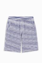 Missoni Reverse Space Dye Shorts